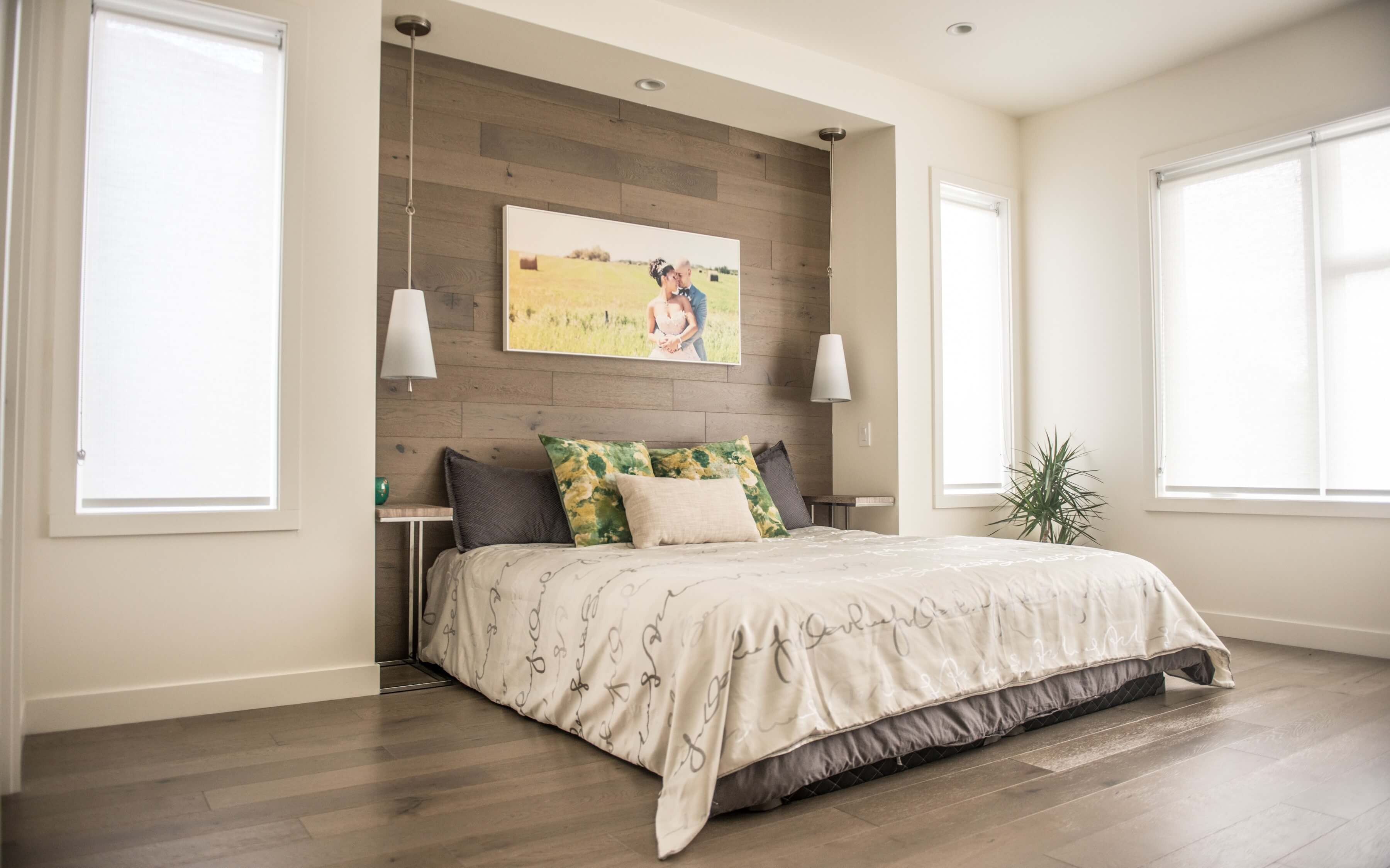 martin lee bedroom design calgary