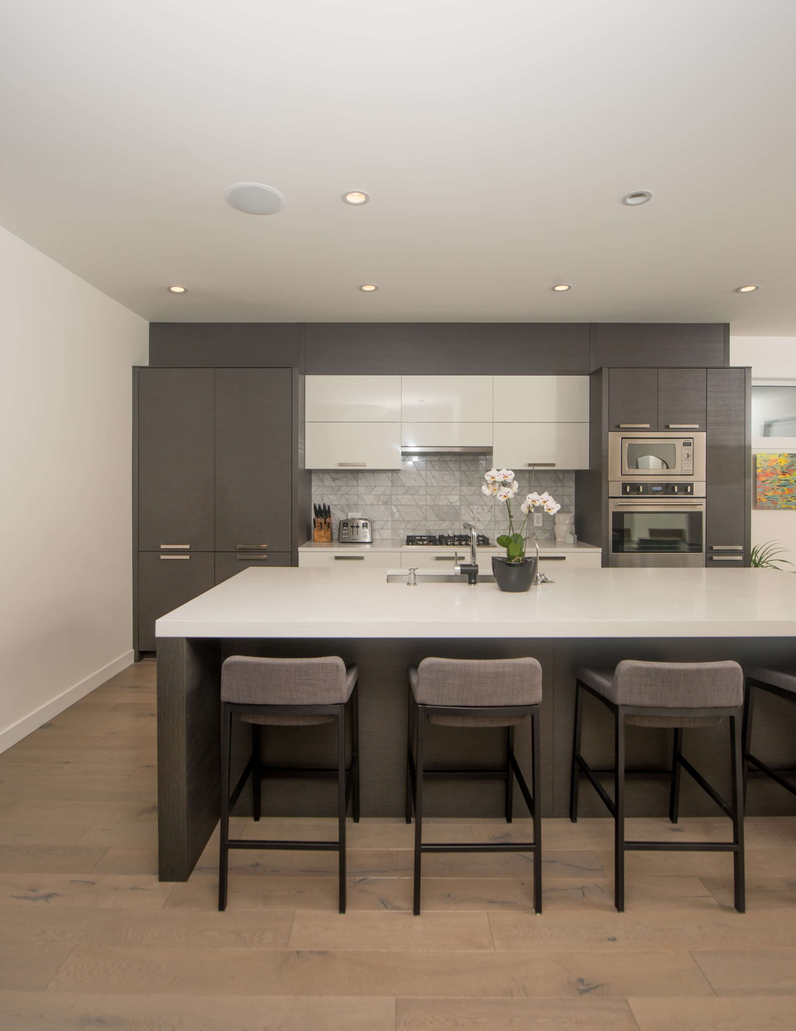 martin lee kitchen design calgary