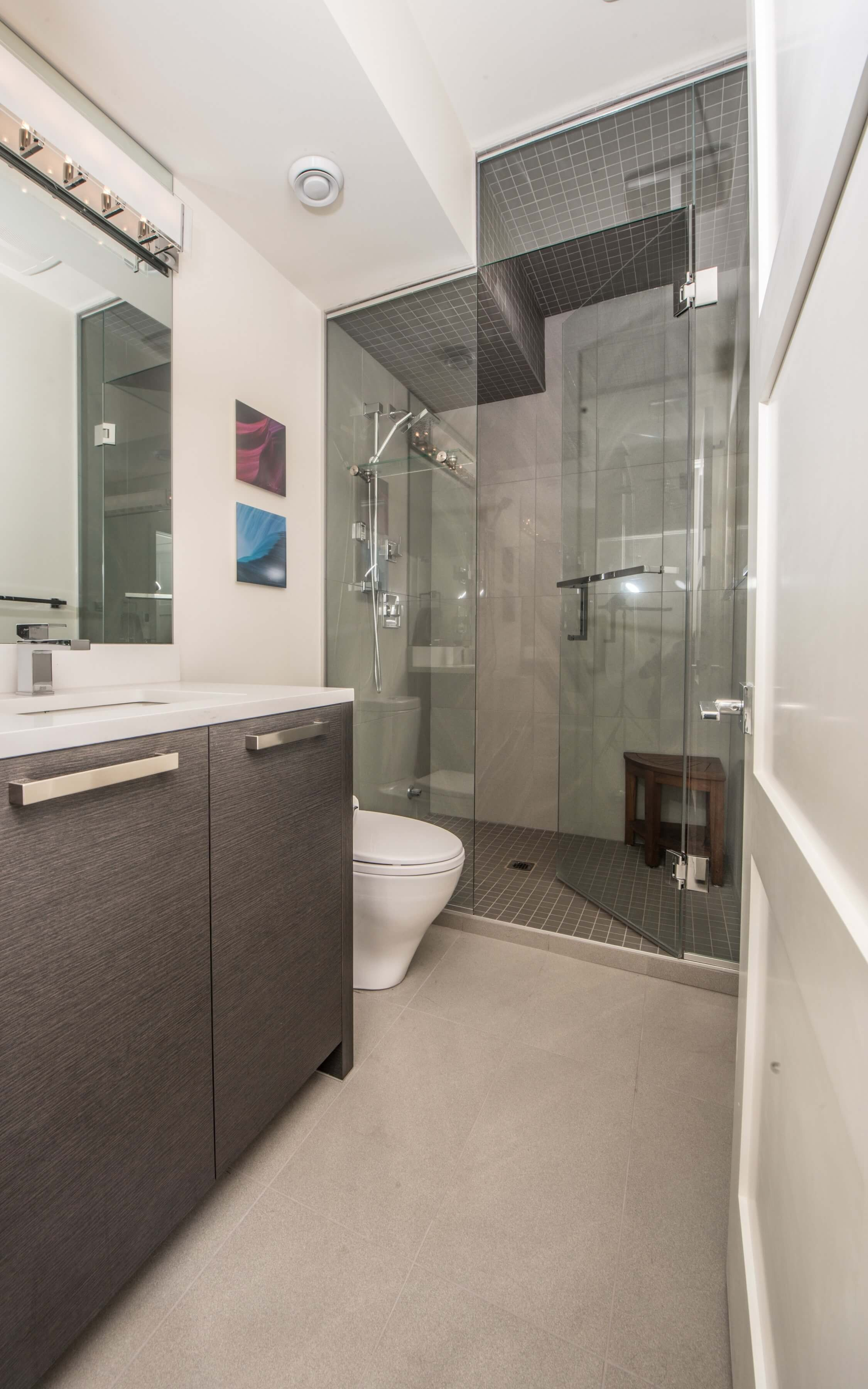 martin lee bathroom design calgary
