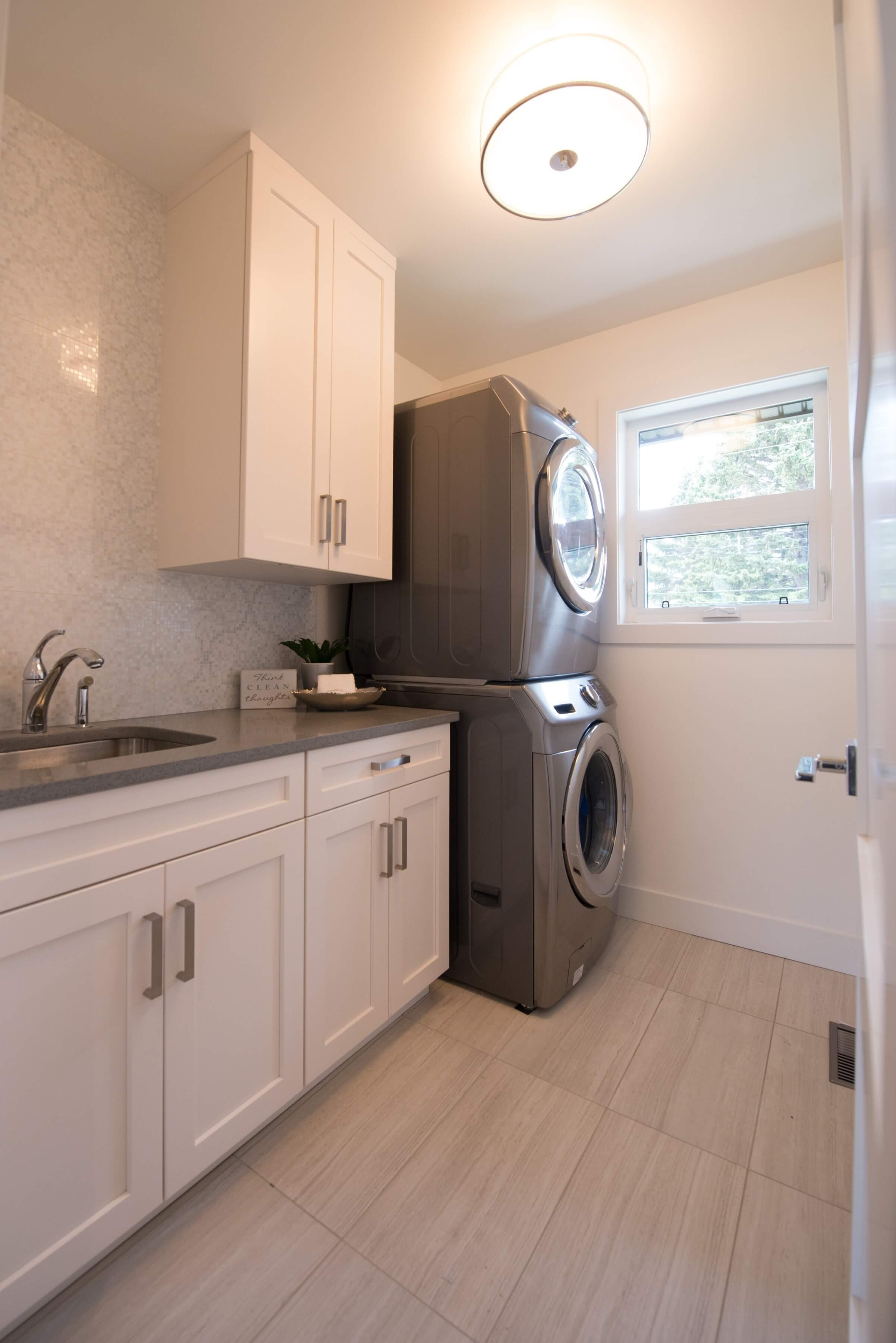 pin for design ideas basement room laundry best you